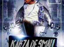 ThackzinDJ & Kabza De Small Jumpa Jumpa mp3 download free datafilehost