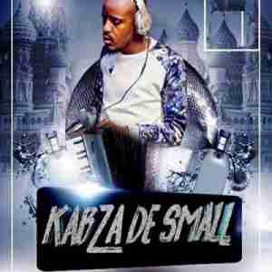 ThackzinDJ & Kabza De Small Jumpa Jumpa mp3 download free datafilehost