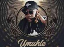Thulasizwe Umuhle ft. DJ Micks mp3 download free datafilehost