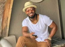Why Prince Kaybee Called Off His Album Release