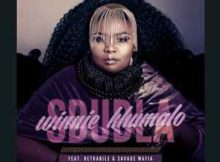 Winnie Khumalo Sdudla Ft. Rethabile Khumalo & Savage Mafia mp3 download free