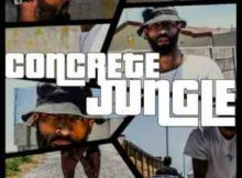 iLLRow Concrete Jungle mp3 download free