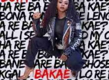 Boity Bakae mp3 download free datafilehost full music audio fakaza hiphopza