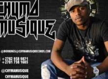 Chymamusique Valentine Mix 2019 mp3 download free datafilehost full music audio song fakaza hiphopza