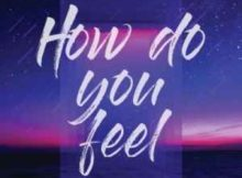 DJ Mshega How Do You Feel ft. Ziyon mp3 download free datafilehost full music audio song fakaza hiphopza