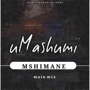 DJ Mshimane Umashumi (Original Mix) mp3 download free datafilehost full music audio song fakaza hiphopza