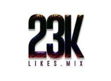 Dj Thakzin 23K Likes Mix mp3 download free datafilehost full music audio song fakaza hiphopza