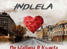 Dr Malinga Indlela ft Kwesta mp3 download free datafilehost full music audio song fakaza hiphopza