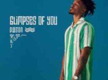 Dwson Glimpses Of You Ft. Roxy Caroline mp3 download fakaza free datafilehost hiphopza full music audio song