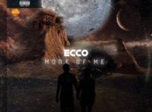 Ecco Good Old Days mp3 download free datafilehost full music audio fakaza hiphopza