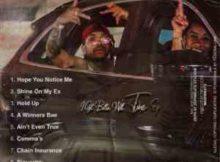 Ex Global Comma's ft. Ecco mp3 download free datafilehost full music audio song fakaza hiphopza