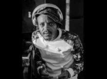 Kabza De Small Sax Song mp3 download free datafilehost fakaza hiphopza full music amapiano song