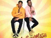 LaSoulMates iStory ft. Oskido & Busiswa mp3 download free datafilehost full music audio song fakaza hiphopza