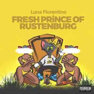 Luna Florentino Hold It Down Ft. Manu Worldstar mp3 free download full music song datafilehost fakaza hiphopza