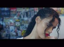 Major League Family Video ft. Kwesta & Kid X mp4 free download full music video D DJz DJs