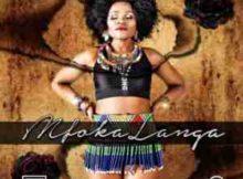 Mpumi Mfokalanga ft. Professor mp3 download free datafilehost full music audio song fakaza hiphopza