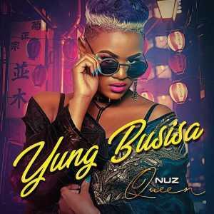 Nuz Queen Bhampa Ses'Fikile ft. Biggie mp3 download free datafilehost full music song gqom fakaza hiphopza