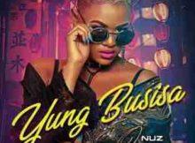 Nuz Queen Yung Busisa EP zip download free album full datafilehost fakaza hiphopza music song