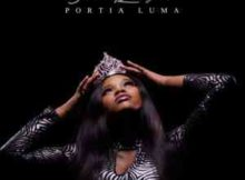 Portia Luma She Reigns EP album zip mp3 download free datafilehost