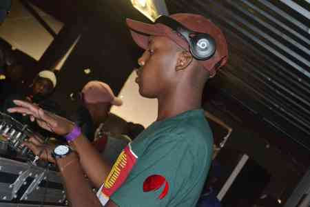 ThackzinDJ Better Days (Main Mix) mp3 download free datafilehost full music audio song fakaza hiphopza batter days