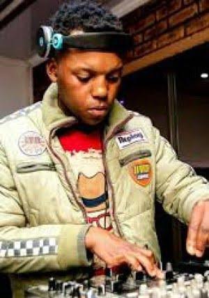 ThackzinDJ Dlala Ngane (Main Mix) mp3 download free datafilehost fakaza hiphopza full music songs