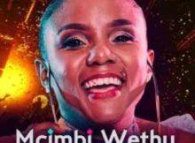 Tipcee Umcimbi Wethu ft. Babes Wodumo, DJ Tira & Mampintsha mp3 download free datafilehost full music song audio fakaza hiphopza