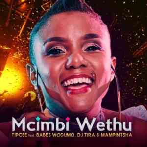 Tipcee Umcimbi Wethu ft. Babes Wodumo, DJ Tira & Mampintsha mp3 download free datafilehost full music song audio fakaza hiphopza