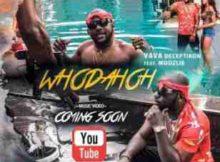 Vava Deceptikon Whodahoh Ft. Moozlie mp3 download free datafilehost full music audio song fakaza hiphopza