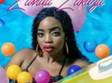 Zanda Zakuza Be Mine mp3 download free datafilehost fakaza hiphopza music songs audio