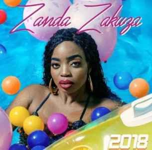 Zanda Zakuza Be Mine mp3 download free datafilehost fakaza hiphopza music songs audio