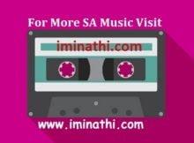 Inhliziyo Yami ithi hey (Gqom Song) mp3 download free datafilehost full music audio fakaza hiphopza