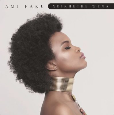 Ami Faku Ndikethe Wena mp3 download free datafilehost full music audio song fakaza hiphopza