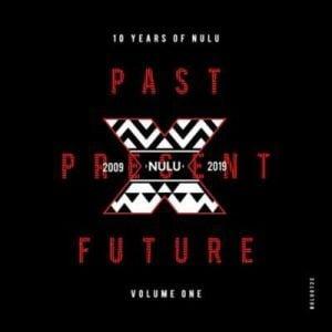 Caiiro Drummotions (Original Mix) mp3 download free datafilehost full music audio song fakaza hiphopza zamusic afro house king flexyjam 2019