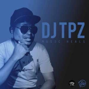 DJ Tpz Papa ft. PayMaster mp3 download free datafilehost full music audio song fakaza hiphopza flexyjam naijavibes zamusic afro house king 2019 original mix feat