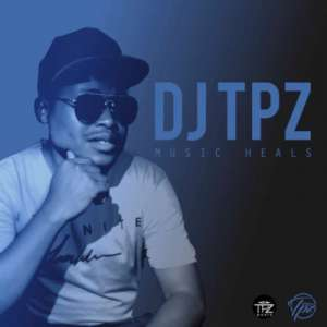 DJ Tpz Sengigrend mp3 download free datafilehost full music audio song fakaza 2019 original mix hiphopza flexyjam zamusic afro house king