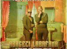 DJ Vetkuk vs Mahoota Abagezi Labafana ft. Leehleza, Soul Dictators & Drum Pope mp3 download free datafilehost full music audio song fakaza hiphopza