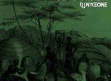 DJ Nyceone Izinkamba mp3 download free datafilehost full music audio song fakaza hiphopza