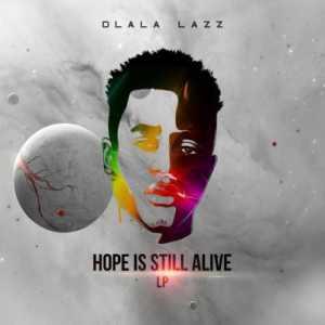 Dlala Lazz & BlaQRhythm Triple Six mp3 download free datafilehost full music audio song 2019 gqom feat fakaza hiphopza hitvibes flexyjam afro house king