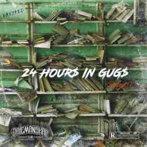 Driemanskap 24hrs in Gugs mp3 download free datafilehost full music audio song fakaza hiphopza