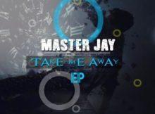 Gaba Cannal Izinto Belungu (Main Mix) Ft. Master Jay & Starbon mp3 download free datafilehost full music audio song 2019 amapiano fakaza hiphopza zamusic afro house king hitvibes feat original