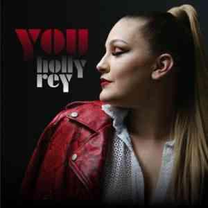 Holly Rey You mp3 download free datafilehost full music audio song fakaza hiphopza