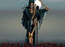Hume Da Muzika Ya Viva Igqom ft. Riky Rick & Nuz Queen mp3 download free datafilehost full music audio song fakaza hiphopza zamusic flexyjam 2019 gqom feat