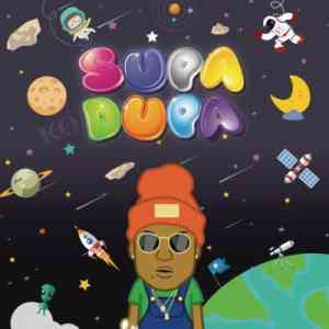 K.O Supa Dupa mp3 download free datafilehost full music audio song fakaza hiphopza
