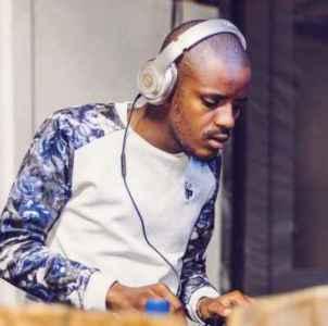 Kabza De Small Fear No One But God mp3 download free datafilehost full music song audio fakaza hiphopza