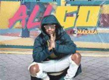 Makwa All Go ft. Maraza mp3 download free datafilehost full music audio song fakaza hiphopza