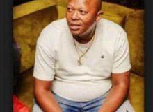Mampintsha Khona Ingane Lay'ndlini (Gqom Mix) mp3 download free datafilehost full music audio song 2019 fakaza hiphopza flexyjam zamusic afro house king