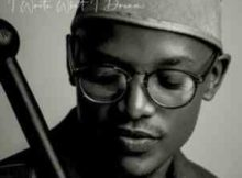 Ntsika Siyakudumisa Bawo ft. Lebo Sekgobela mp3 download free datafilehost full music audio song fakaza hiphopza