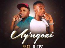 Paymaster Uy'ngozi Ft. DJ Tpz mp3 download free datafilehost full music audio song fakaza hiphopza