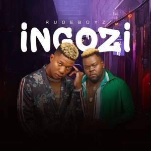 RudeBoyz Ingozi Ft. Nokwazi & TNS mp3 download free datafilehost full music audio song 2019 original mix fakaza hiphopza zamusic flexyjam