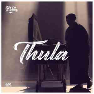 S'Villa Thula mp3 download free datafilehost full music audio song fakaza hiphopza